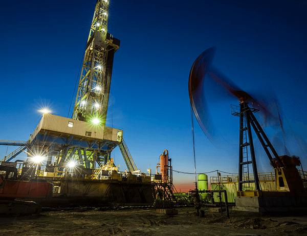 petroleo-energia-electrica
