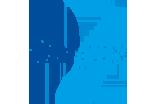 Inversiones del Nordeste - Logo